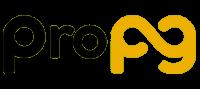 Logo ProPG