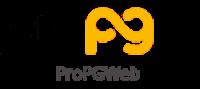 Logo ProPGWeb