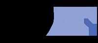 Logo ProPq